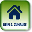 zuhause__115x114_0x107.png